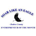 Charles County Business Of the Year